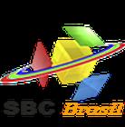Desenvolvido por: SBCW - Agência Digital e Desenvolvedora