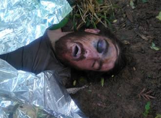 Polícia revela identidade do cadáver encontrado no rio da Lança em Mafra 1eeb05ded1